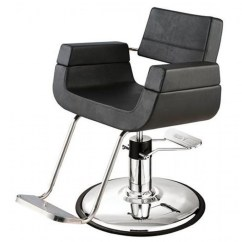 Wholesale Barber Chairs Chair And A Half Cover Quotadele Quot Styling