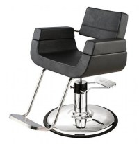 """""""ADELE"""" Styling Chair"""