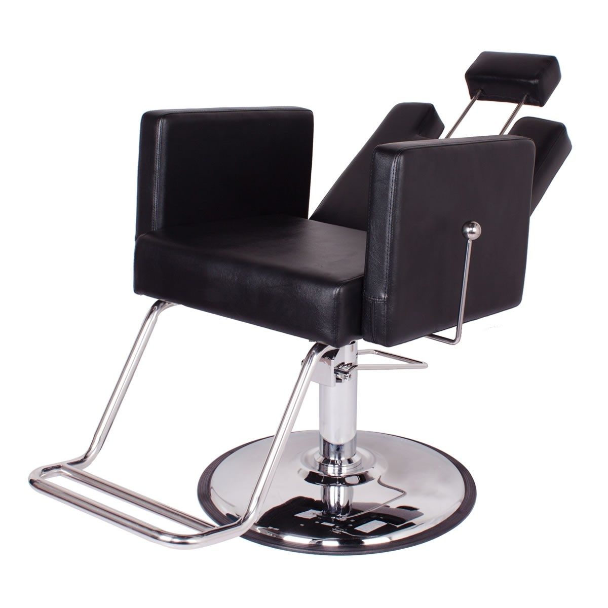 all purpose salon chairs reclining desk chair good for back canon styling near california texas