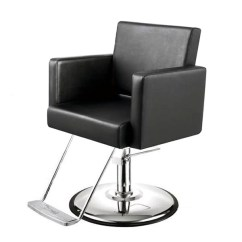 Salon Chairs For Sale Cherry Wood Canon Styling Chair Hair