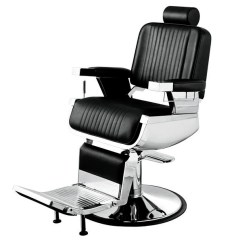 Cheap Barber Chair Cover Hire Middlesbrough Constantine Barbershop Chairs Wholesale For Sale