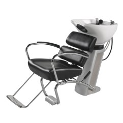 Hair Salon Chairs For Sale Target Beach Quotakita Quot Shampoo Unit With Sliding Seat