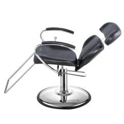 All Purpose Salon Chairs Reclining Nuna High Chair Juliana Beauty
