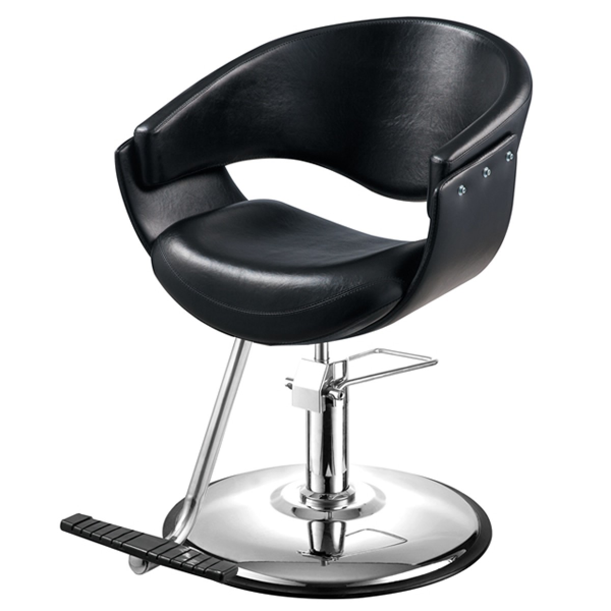 styling chairs for sale revolving chair in rawalpindi flamengo salon