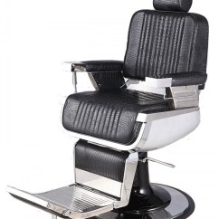 Hair Salon Chairs For Sale Graco Doll Swing High Chair