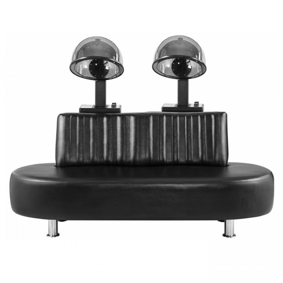 dryer chairs salon santa hat chair covers ebay quotbatllo quot