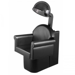 Chair Hair Dryer Recliner Chairs Quotgonzaga Quot Salon