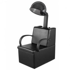 Makeup Chairs Wholesale Doc Mcstuffins Chair Australia Quotalbert Quot Dryer H 204