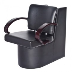 Chair Hair Dryer Kitchen Table With Bench And Chairs Quotlucia Quot Free Shipping