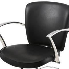 Wholesale Barber Chairs Pop Up High Chair Ags Beauty: Salon Equipment, Furniture & In Nyc