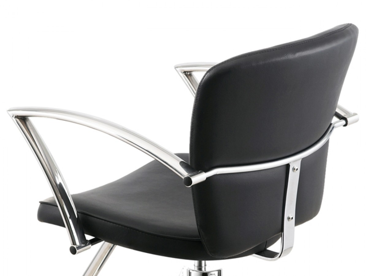makeup chairs wholesale do it yourself patio chair cushions ags beauty salon equipment furniture and