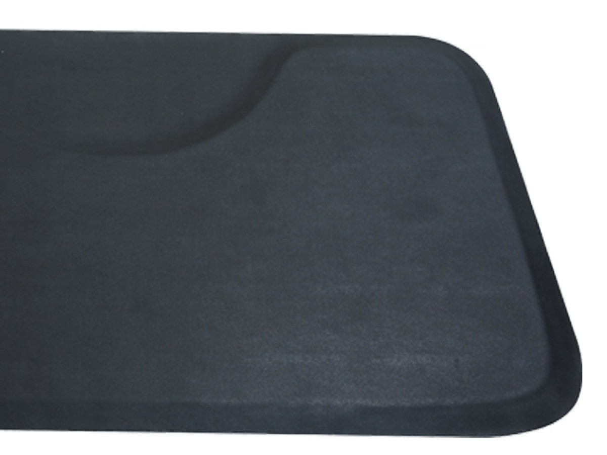 styling chairs for sale camping target square salon floor mat round base