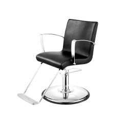 Wholesale Barber Chairs Folding Chair Gif Imgur Quotsally Quot Salon Styling Free Shipping