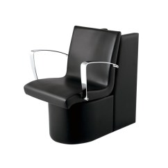 Dryer Chairs Salon Chair Cover Rental Orlando Fl Quotsally Quot Furniture And Equipment