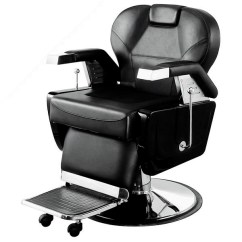 Barber Chair Free Shipping Office Recliner Stuck Quotalexander Quot Chairs