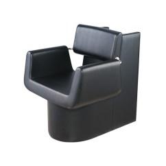Chair Hair Dryer Posture Work Quotatlas Quot