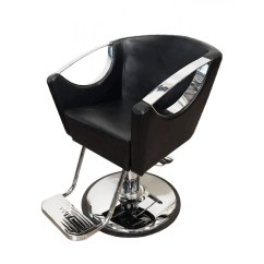 Styling Chairs For Sale Chair Cover Hire Hertfordshire Quotsaga Quot European Style Salon