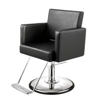 """CANON"" Salon Styling Chair - Salon Chairs, Styling Chairs ..."
