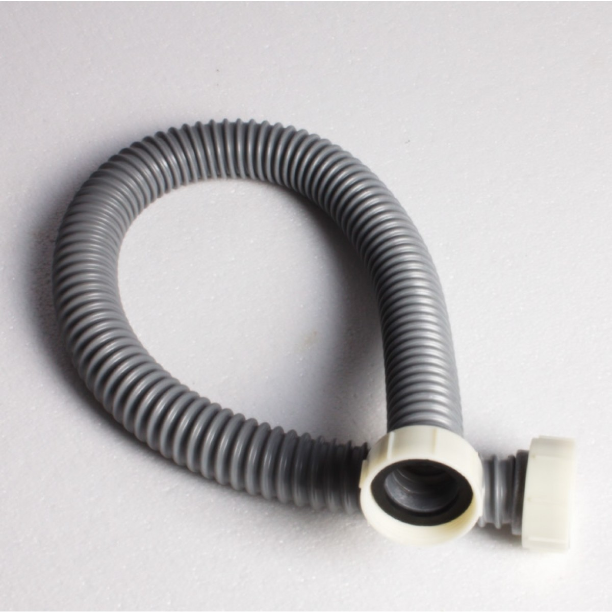 drainer hose free shipping