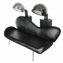 Chair Hair Dryer Elbow Stool Quotblue Whale Quot Salon