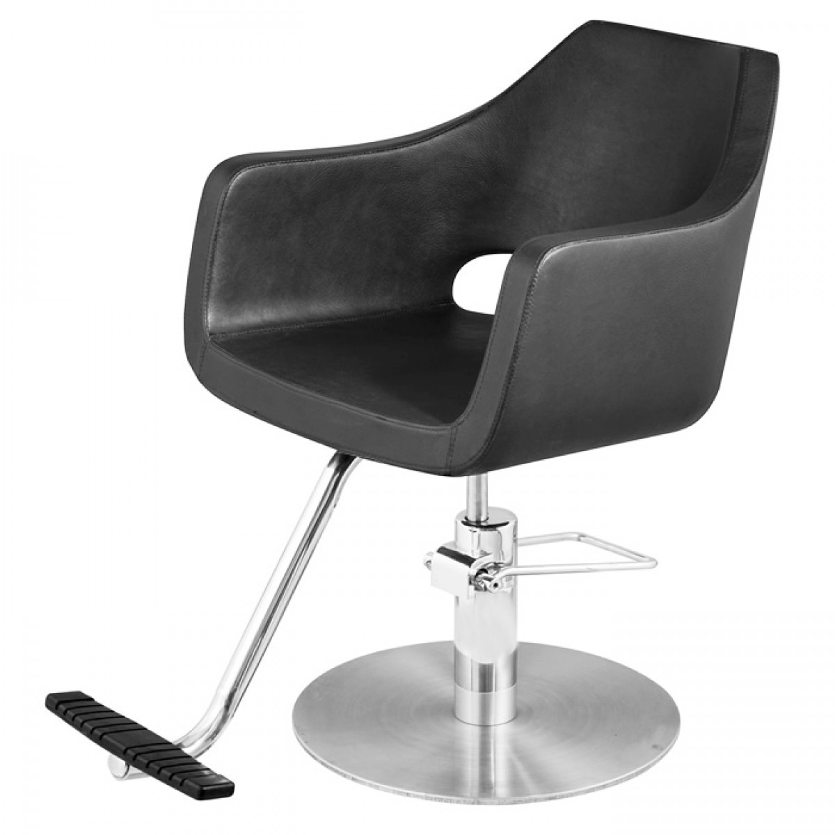 hair salon chairs for sale swedish design quotmoore quot styling chair