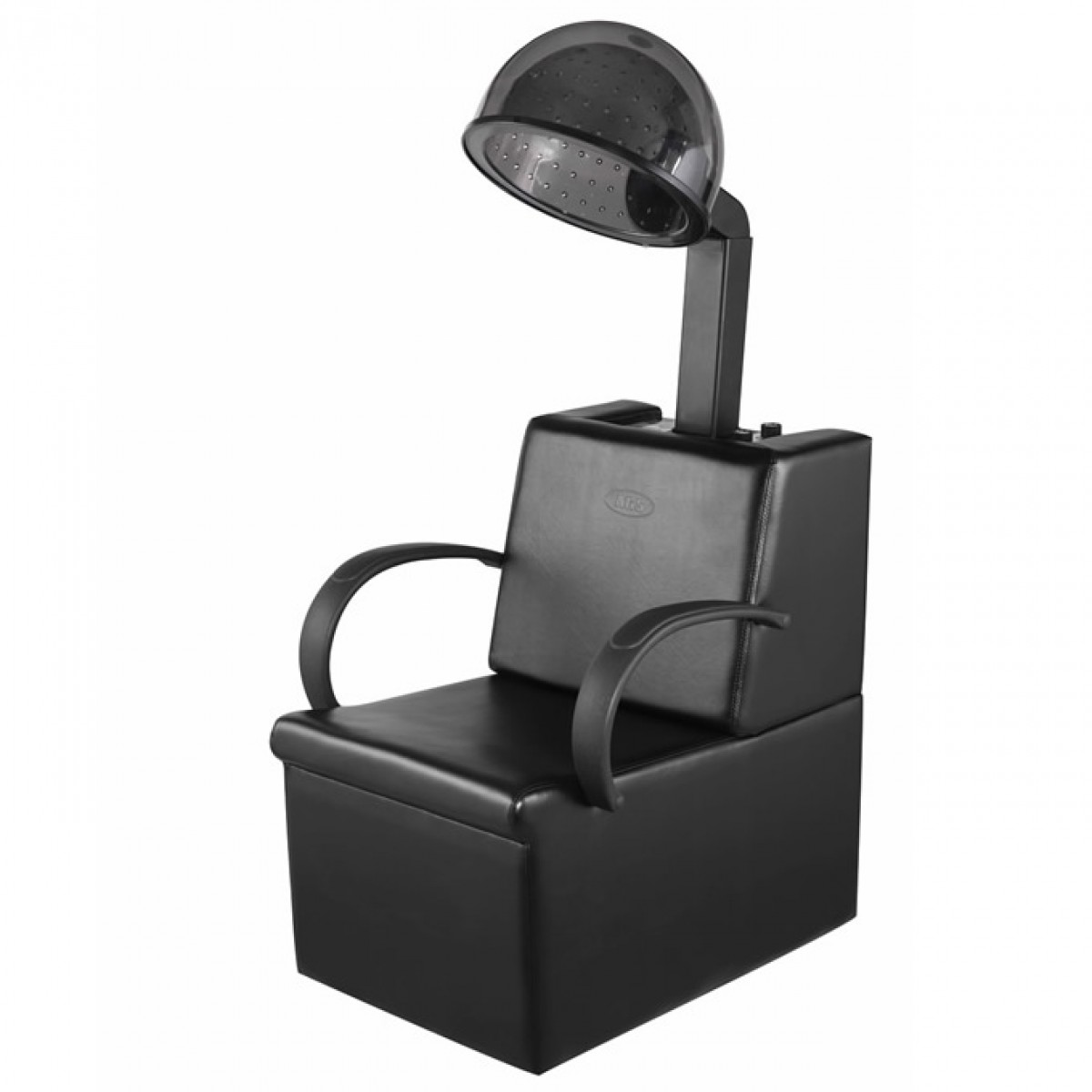 dryer chairs salon metal ikea quotalbert quot chair h 204