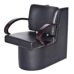 Dryer Chairs Salon Revolving Chair Price In Sri Lanka Quotlucia Quot Free Shipping