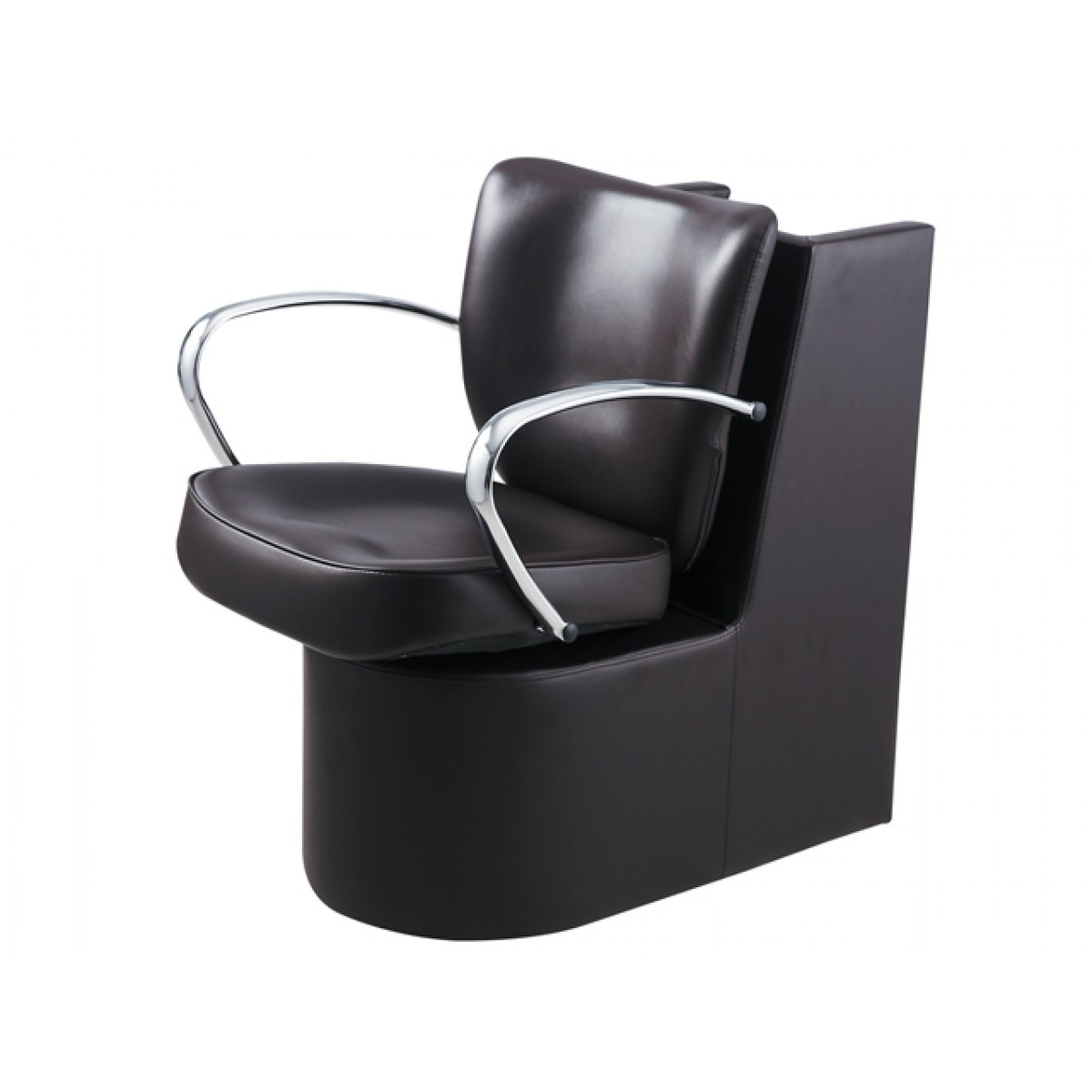 dryer chairs salon red high back chair venus hair dryers with