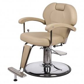 salon chairs for sale swimming pool floating uk buy hair equipment katherine all purpose chair reclining barber wholesale
