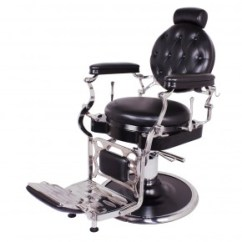 Cheap Barber Chair Table And Chairs Argos Wholesale Barbershop Marcus Antique 6 Colours Free Shipping
