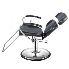 beauty salon chair metal chairs and table wholesale hair styling juliana all purpose out of stock
