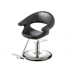 Styling Chairs For Sale Bar Stool Folding Salon Wholesale Hair Acadia Chair