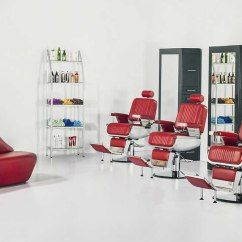 Beauty Salon Chairs For Sale Stool Under Chair Ags Wholesale Equipment Furniture Barber Barbershop