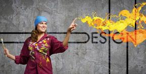 Houston Professional Design Firm