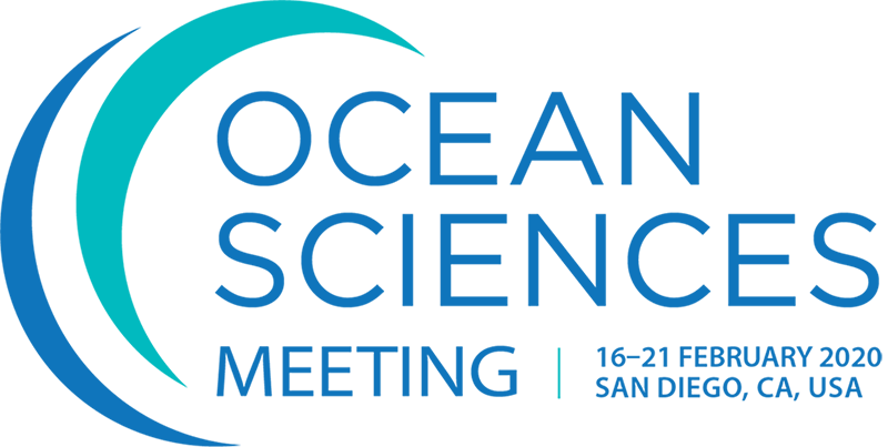 In science, a product is what is formed is when two or more chemicals or raw materials react. Ocean Sciences Meeting 2020
