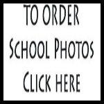 Agua Fria High School / Homepage