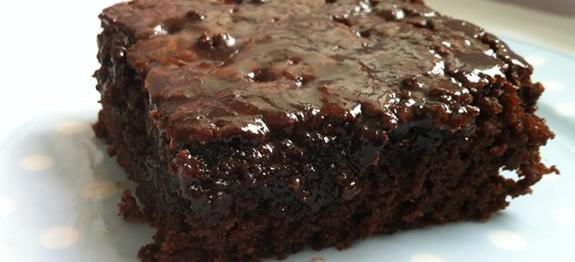 bolo-de-chocolate-molhadinho-160145