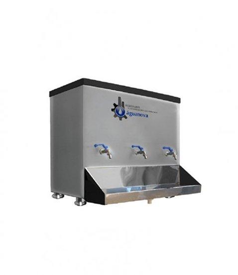 Bebedouro industrial 150 litros