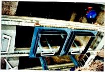 bombeo-aguas-residuales