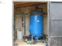 filtracion-de-agua-automatica
