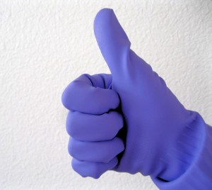 rubber_glove_thumbs_up_stockphoto_by_oneofakindknight-d4eywxw