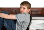 הפרעת קשב וריכוז – של הילד או של הוריו? // הרב נתן בקר