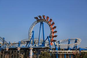 RLZ_Superland_-_SLC_689m_Kumba_Roller_Coaster_02