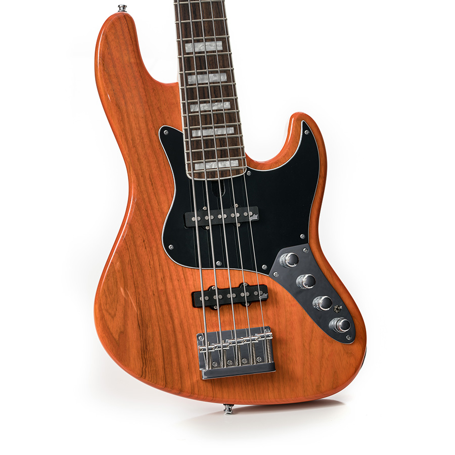 hight resolution of wiring diagrams u2013 aguilar amplificationjazz bass hum canceling
