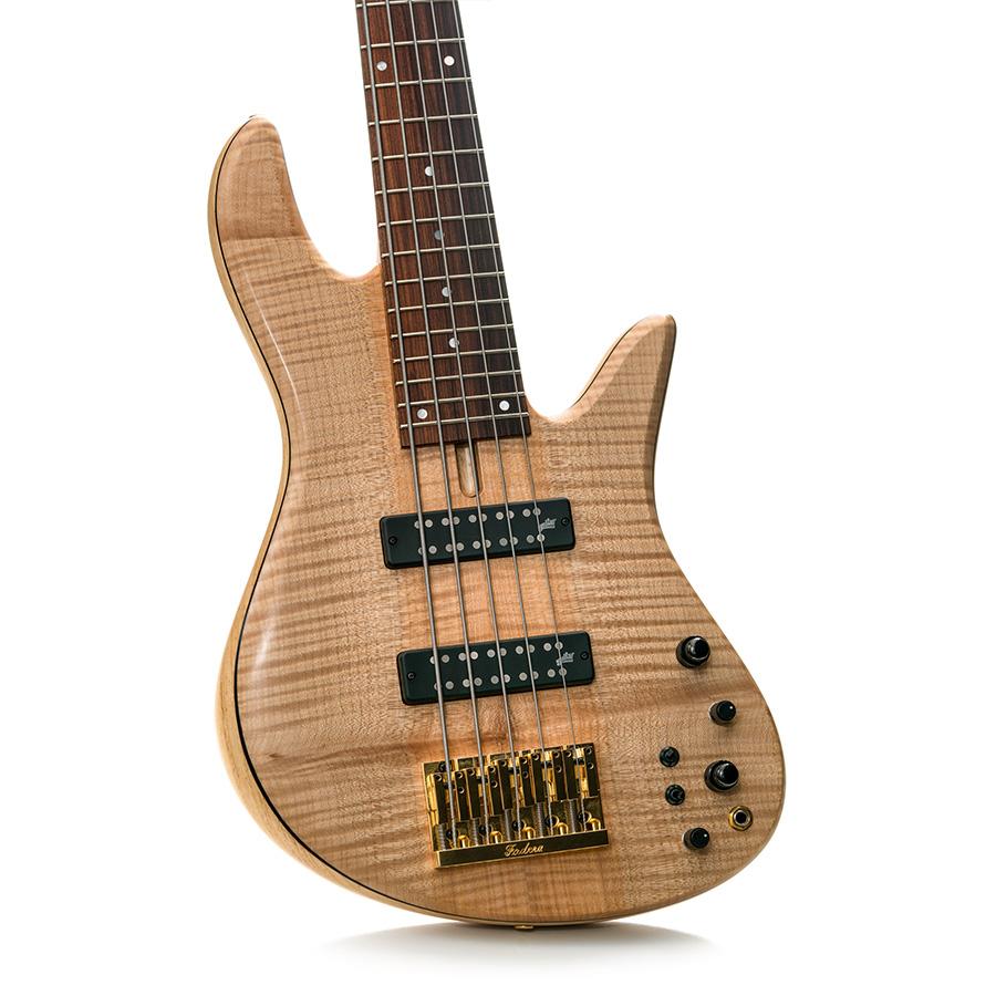 hight resolution of wiring diagram bas guitar