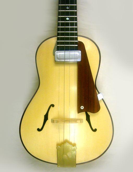 F-hole-1-ukulele-510w