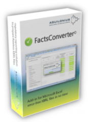 FactsConverterSoftwareBox