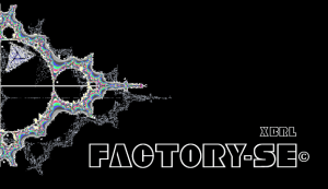 XBRL Factory-SE