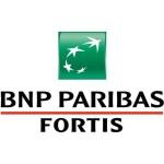 BNP NL