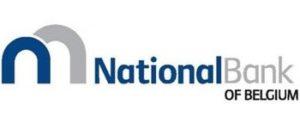 NBB OneGate additional quality checks (EGDQ)